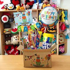 Un regalo para Gerardo en su cumpleaños ✨ al estilo #Joliandgift