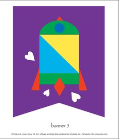 Free banner baby shower - birthday - welcome