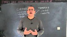 Este video explica como Funciona a Universidade da Tribo Lazy Millionaire. Este pode ser um vídeo muito importante e podes estar a perder a oportunidade da tua vida de não lhe deres importância.  Assististe ao vídeo e queres começar?  É AQUI: http://carvalhohelder.com/qualquerlugar