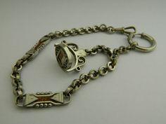 Visitate il mio negozio: http://www.ebay.it/sch/jumanantic/m.html