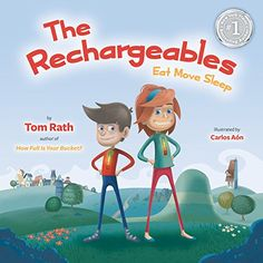 The Rechargeables: Eat Move Sleep Diversity In The Classroom, Book Labels, Great Thinkers, Meaningful Conversations, Thinking Day, Behavior Management, Used Books, Free Ebooks, Teaching Kids