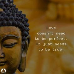 Buddha Quotes Inspirational, Zen Quotes, Yoga Quotes, Wisdom Quotes, True Quotes, Positive Quotes, Quotes To Live By, Motivational Quotes, Great Qoutes
