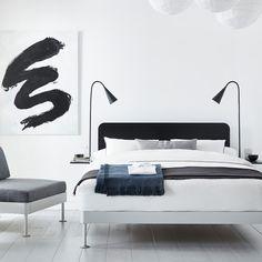 IKEA x Tom Dixon Lau