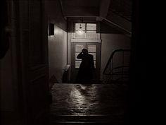 Dir: Andrei Tarkovsky DoP: Georgi Rerberg Year: 1975 Download Purchase U.S. Purchase U.K.