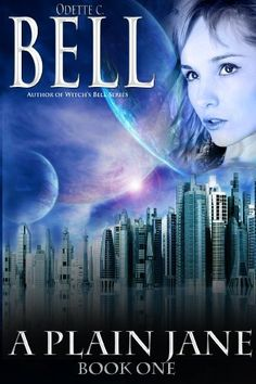 A Plain Jane Book One by Odette C. Bell, http://www.amazon.com/dp/B00I8YLKBS/ref=cm_sw_r_pi_dp_w2dhtb058WRWB