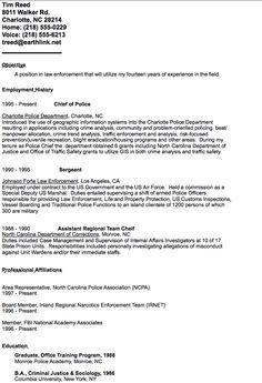 Event Planner Resume  Event Planner Resume Career Transition