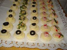 coctel+canapes+empanadas+tapaditos+todo+para+su+fiesta+maipu+metropolitana+de+santiago+chile__1D633A_5.jpg (440×330)