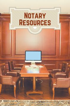 Find the answers you need, when you need them with these free and affordable Notary resources! Work From Home Jobs, Money From Home, Become A Notary, Notary Service, Mobile Notary, Hidden House, Notary Public, Paralegal, Find A Job