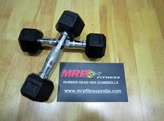 Photo Hex Dumbbells, Business Photos, Signs, Shop Signs, Sign, Signage, Dishes