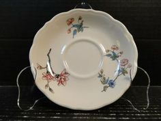 Find Syracuse China Restaurant Ware and other Collectible Vintage Dinnerware items