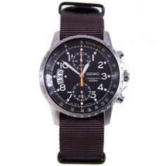 Sale Seiko Tachymeter Chronograph Men Watch cheap price Fast quick Shipping to USA UK Australia Japan Switzerland Germany New Zealand Sport Watches, Watches For Men, Best Fitness Watch, Heart Function, Aerobics Workout, Stylish Watches, Heart Rate Monitor, Seiko Watches, Watch Sale