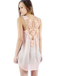 Ασύμμετρη μπλούζα 29,90€ #womenfashion #style