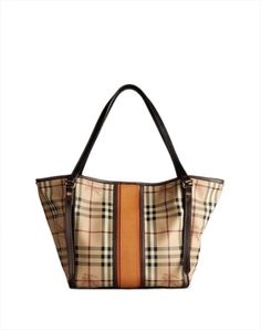 Burberry bag B2989 - $187.00 : burberry scarf, burberry scarves