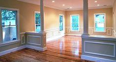 Image detail for -Custom Luxury Homes