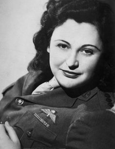 In the mid-1930s, an Australian journalist visited Germany to report on the rise of fascism and interview Adolf Hitler. The atrocities she saw there, which included the public beating of Jews, forever changed the course of her young life. Nancy Wake, who died Sunday at age 98, would spend World War II fighting Nazism tooth and nail, saving thousands of Allied lives, winding up at the top of the Gestapo's most-wanted list and ultimately receiving ...