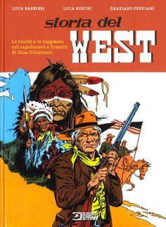 Storia del West, 50 anni dopo :https://sbamcomics.it/blog/2017/11/24/storia-del-west-50-anni/