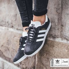 Adidas Originals Gazelle Grey