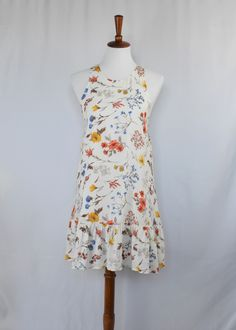 Bohemian, Summer Dresses, Lifestyle, Shopping, Clothes, Collection, Fashion, Summer Sundresses, Moda