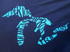 Kids Great Lakes Tshirt by FoundMichigan on Etsy