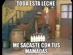 New Memes Mexicanos Mexican Humor Kids Ideas Funny Spanish Memes, Spanish Humor, Funny Memes, Memes Humor, Humor Mexicano, Memes Work Offices, Mexican Memes, Mexican Funny, Movie Memes