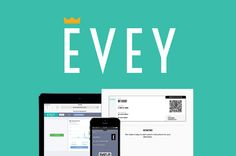 Evey is a Stylish Online Registration Tool with a Low Pricing Model. Here is our Review of Evey #eventprofs