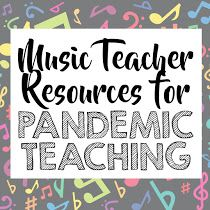 Kindergarten Music Lessons, Music Education Lessons, Online Music Lessons, Elementary Music Lessons, Preschool Music, Music Activities, Teaching Music, Music Online, Piano Lessons