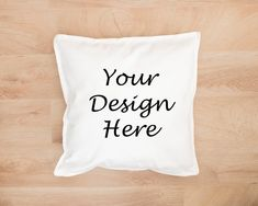 DETAILSThis listing is for a styled pillow mockup stock photo which you can use to showcase your artwork or design in your online shop.Files are high resolution (300 DPI). Christmas Desktop, Invitation Mockup, Bag Mockup, Branding Materials, Holiday Mood, Wedding Save The Dates, Framed Wall Art, My Design, Fonts