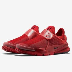 on sale e4a8d 8d3d3 Nike Darts Outfits, Official Shoes, Adidas Outfit, Basketball Shoes, Shoes  Sneakers,