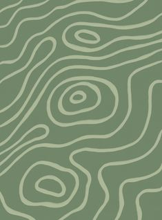 Topographic Map / Grayish Green Modern Credenza/cupboard by Alisa Galitsyna - Gold - Birch Aesthetic Backgrounds, Aesthetic Iphone Wallpaper, Aesthetic Wallpapers, Photo Wall Collage, Picture Wall, Cute Wallpapers, Wallpaper Backgrounds, Phone Backgrounds, Poster Wall
