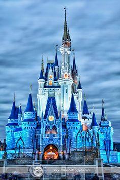Disney World- I literally am packing... Or am suppose to be starting the process. Yeheeeeeeeeeeeeeeeeeeeeeee