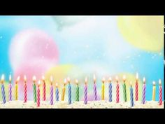 Birthday Video background free download, free wedding background, hd animation loops - CHILD 002 - YouTube Birthday Background Images, Video Background, Wedding Background, Vector Background, Motion Backgrounds, Backgrounds Free, Sound Design, Free Wedding, Hd Wallpaper