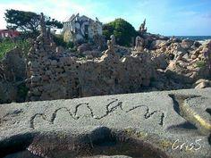 Museo de Man, Camelle - Costa da Morte https://www.flickr.com/photos/cris-s/