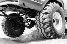 39 Best   K20 GM 14-Bolt Axle images in 2019 | Trucks, Offroad, Jeep