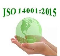 ISO 14001 is that the globally known environmental management system international standard and it provides a systematic framework to assist organizations keep the environments through balanced socio-economic wealth.