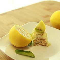 carlota charlotte guava