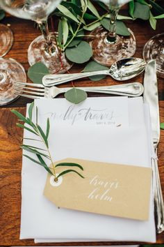 Mass Audubon Habitat & Wildlife Sanctuary Wedding