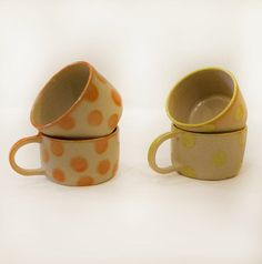 Amazing locally made and designed mugs by Takeawei come and visit us or shop online at store.aquirkoffate.com