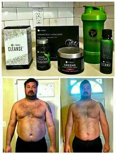 Wow!!! Congrats to Jason!!!!!! He is NOW down 35 POUNDS on the It Works System!!! Whaaaaat!!!!!???  Are you ready to kick your weightloss into high gear???