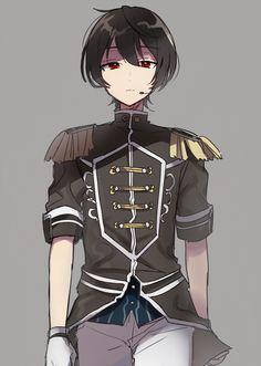 [?] ▪ Guardia de Castryn