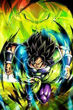Above Dragon: Photo Dragon Ball Z, Dragonball Anime, Mega Anime, Seven Deadly Sins Anime, Chibi, Animes Wallpapers, Son Goku, Fanart, Anime Comics