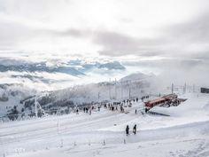 48 wunderschöne Ausflugstipps in der Schweiz Switzerland, Road Trip, Travel, Outdoor, Europe, Campsite, Road Trip Destinations, Beautiful Places, Travel Advice
