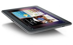 Owners of T-Mobile's Samsung Galaxy Tab 10.1 are finally able to update their device to Android version 4.0.4 or Ice Cream Sandwich.
