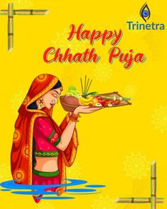 May this Chhath Puja mark the beginning of life, fortune and success for you.May the wishes to make this day also be blessed by Sun God and come true Happy chath pooja to all😊😊 . . . . #chathpuja #20november #chathmaiya #mahaparv#chathmata #chathpuja🎉🎉 #festivevibes #festiveseason #biharfestival #lovefestive #beautiful #chathistory #womenstyle #fillerobes #rosebagwardrobe #virgincorner #coronasafety #happyfestiveseason #happychaathpuja Happy Chhath Puja, Hindu Culture, Digital Marketing, Let It Be, Blessed, Success, Sun, Life, Beautiful