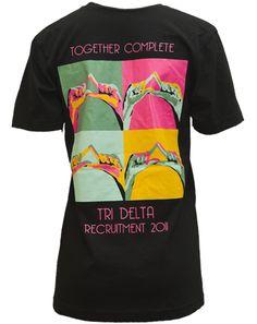 tri-delta-together-complete-recruitment-v-neck-back