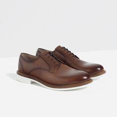 san marino sapatos masculinos