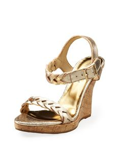 Very exciting when a shoe you love, but that is on its last leg, goes on sale!