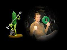 Schauspieler Georg Gröchenig im cuke.it-Interview Interview, Gym, Movie, Culture, Actors, Excercise, Gymnastics Room, Gym Room