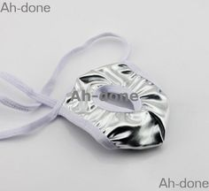 Aliexpress.com : Buy Free shipping!Sale for lot(5 pieces)!The Sexy Men's Thong,Male Sex G string/Lingerie,With Cock Hole,Temptation/Flirt/Mash,Silver from Reliable men lingerie suppliers on Ah-done's store $25.00