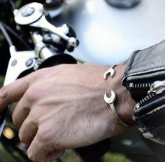 bracelets+rouille