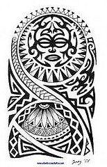 Fresh Maori And Polynesian Tattoo Designs photo - 1 Maori Tattoos, Ta Moko Tattoo, Filipino Tattoos, Marquesan Tattoos, Samoan Tattoo, Sleeve Tattoos, Polynesian Tattoo Designs, Maori Tattoo Designs, Maori Patterns